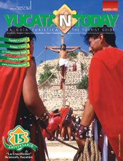 Semana Santa Jose Luis y Jesus